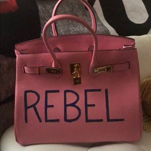 💋💋💋Accepting Offers 💋Beautiful boutique bag